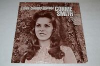 Connie Smith~Soul of Country Music~RCA Victor LSP-3889~George Jones~FAST SHIP