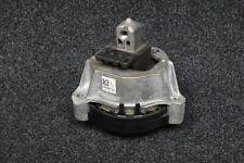 BMW 5 6 G11 G12 G30 G31 Motorlager Gummilager Engine Mounting Rubber 6860487