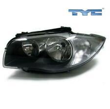 2x H7 Osram Night Breaker Laser Ampoule Mise à Niveau Pour BMW 3 Touring F31 330 d 06.12