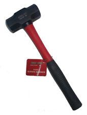 3 lb Sledge Hammer