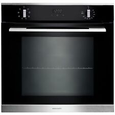 Rangemaster RMB608 Electric Cooker - Black - Install & Recycle