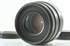 【N MINT】SMC PENTAX DA 50mm F1.8 K-mount For Pentax DSLRs from japan #248