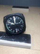 Cessna Aircraft Instrument Fuel / Manifold Pressure C662001-0105