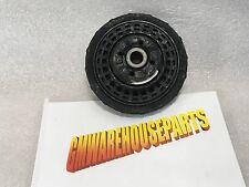 2010-2015 CAMARO FRONT UPPER STRUT MOUNT NEW GM #  22802090