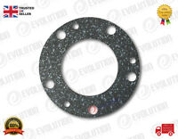 SINGLE REAR WHEEL AXLE HALF SHAFT GASKET FOR FORD TRANSIT MK6 MK7 ( 1 MM)