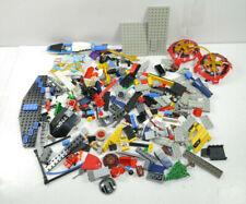 LEGO Konvolut ca. 500g : Star Wars Figuren Bäume Ninjago (??) Bausteine (F27)#03