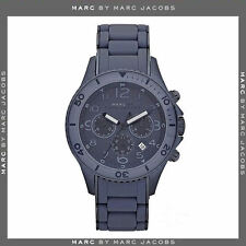 Marc Jacobs watch MBM2581