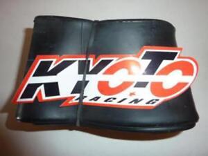 Inner Tube kyoto moto NC TK136 New