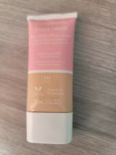Covergirl Clean Fresh Skin Milk Fair Shade Foundation - 1 fl oz