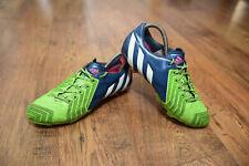 Adidas Predator LZ Instinct Pro Football Boots Uk 7.5 FG CL Edition Lethal Zone