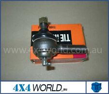 For Toyota Landcruiser HJ47 HJ45 Series Steering -Relay Rod End LH