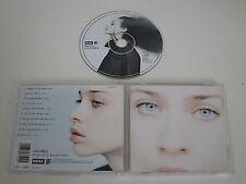 FIONA APPLE/MARÉE(CLEAN SLATE/WORK 483750 2) CD ALBUM
