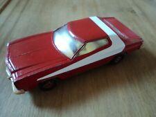 Corgi 292 Starsky & Hutch Ford Gran Torino