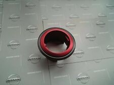 JDM OEM Fairlady Z34 370Z NISMO Red Push Button Start Ignition Switch Cover 09-