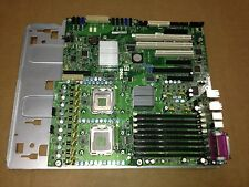 Precision 690 System Board My171 Tested Grade A, Bios Flashed, 30 Day Warranty