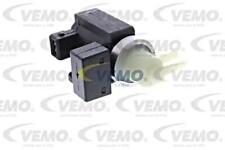 AGR Ventil MAXGEAR 27-0185 AGR-Ventil EGR AGR