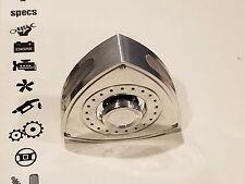 MINI ROTARY Piston Spinner, WANKEL ENGINE RX7 RX8