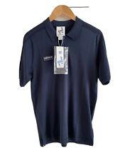 Adidas Spezial Meehan T Shirt Small