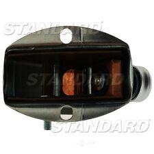Starter Solenoid Standard SS-521