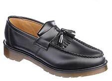 Dr. Martens Men's Textile Boots