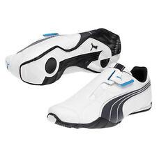 PUMA Herren Turnschuhe Sneaker Redon Move 185999 006 weiß EUR 48.5