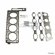 Engine Cylinder Head Gasket-Reinz Right fits 07-12 Mercedes GL450 4.6L-V8