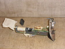 Benzinpumpe Kraftstoffpumpe Fuel Pump 42021AC012  Subaru Legacy BD/BG 2.5l