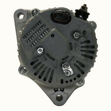 Alternator ACDelco Pro 334-1817 Reman