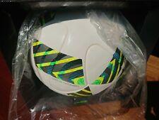 Adidas Matchball Errejota Olympia 2016 OMB soccer Box
