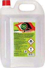 Combustible Bioéthanol Écologique Inodore Pour Bio-Cheminée LT.5