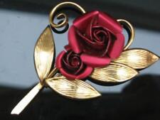 Unbranded Gold Plated Vintage Costume Jewellery without Bead/Stone