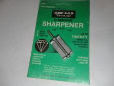 "Eze-Lap Diamond Chainsaw Sharpener 5/32"" Csg"