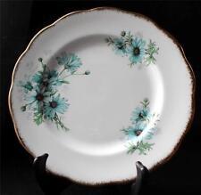 "Vintage ROYAL ALBERT Bone China England MARGUERITE Pattern  8 1/4"" Salad Plate"