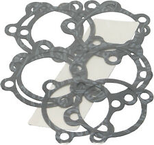 COMETIC AIR CLEANER GASKET H-D EVO/TWIN CAM PART# C9300 NEW