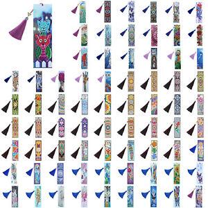 par des Kits de nombres m/étiers et Couture Point de Croix VIccoo Kits de Peinture du Diamant 5D Kits de Broderie de Diamant d/écoration de Mur Chiens