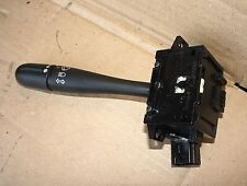 05 06 07 TOWN COUNTRY CARAVAN TURN SIGNAL WIPER LOW HIGH BEAM COMBO SWITCH 04 NJ