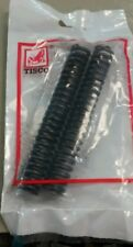 "147857 Ford sickle mower pitman latch spring 2pack  ""Free Shipping"""