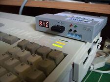 AMIGA gotek FD Drive Emulator ADF (Cortex 105A) ultimo aggiornamento / Disco Solo