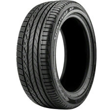 1 New Dunlop Signature Hp  - 235/50r17 Tires 2355017 235 50 17