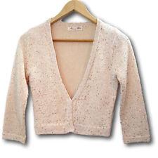 Alannah Hill Nylon Medium Knit Women's Jumpers & Cardigans