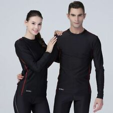Polyamide Yoga Activewear for Women with Breathable