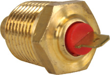 Re51774 Sensor Fits Deere 1830 1840 1850 1950 2020 2030 2040 2120 2130 2140 2150