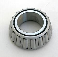 NEW Genuine MOPAR 02800484 Drive Opinion Rear Bearing