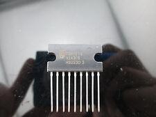 2 Pcs HI-FI Audio Amplifier IC TDA1514 TDA1514A IC's