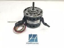 GE Motors T561CP Blower Motor 1075RPM 115V 1/3HP 5KCP39JGT561CP