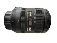 *MINT* Nikon AF-S DX NIKKOR 16-85mm f/3.5-5.6G ED VR Lens Pristine Condition
