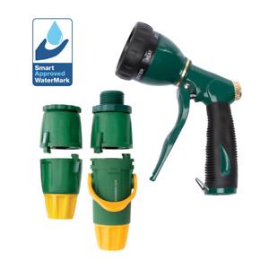 HOSELINK Water Wise Starter Kit