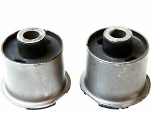 For 2006-2010 Dodge Charger Control Arm Bushing Kit Front Upper 41411QS 2008