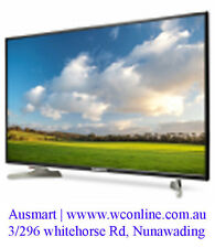"changhong 55"" LED TV 