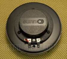 "002-9010-000 Sunn Amplifier 16 Ohm Bolt-on Speaker Driver SPL Series w/1"" Port"